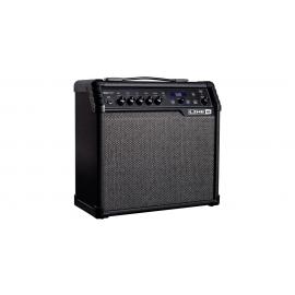 Amplificador Eléctrica Line6 Spider V30 MKII
