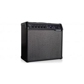 Amplificador Acústica Line6 Spider V120 MKII