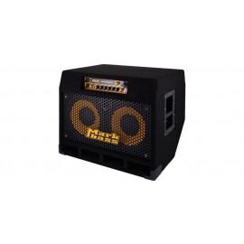 Amplificador Bajo Markbass CMD 102P