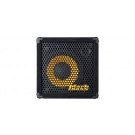 Amplificador Bajo Markbass Marcus Miller CMD 101 Micro 60
