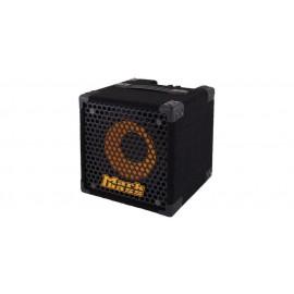 Amplificador Bajo Markbass Micromark 801