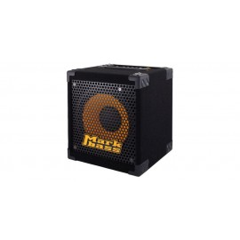 Amplificador Bajo Markbass Mini CMD 121P