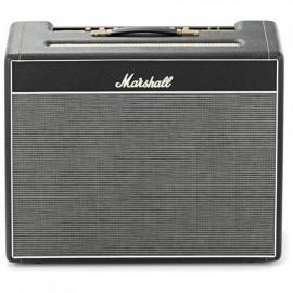 Amplificador Eléctrica Marshall 1962 Bluesbreaker