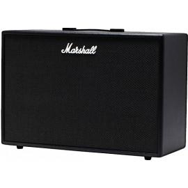 Amplificador Eléctrica Marshall CODE100