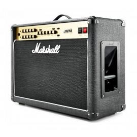 Amplificador Eléctrica Marshall JVM205C