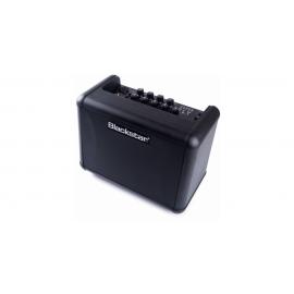 Amplificador Eléctrica Blackstar Super Fly BT