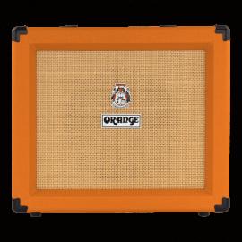 Amplificador Eléctrica Orange Combo Crush 35RT