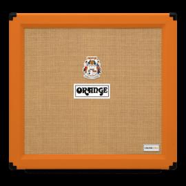 Amplificador Eléctrica Orange CR PRO412