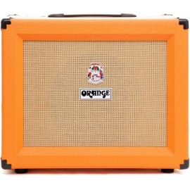 Amplificador Eléctrica Orange Crush CR60C