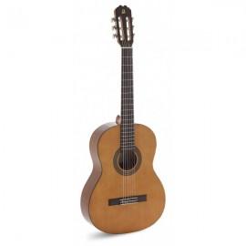 Guitarra Clásica Admira Paloma