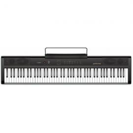 Artesia PE 88W Piano Digital de Escenario Performer Negro