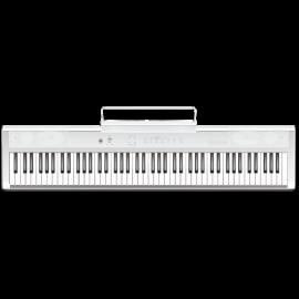 Artesia PE 88WB Piano Digital de Escenario Performer Blanco