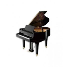 Kawai GL-10 Piano Cola Negro Pulido
