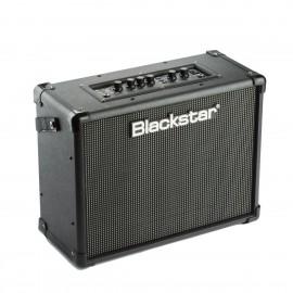 Amplificador Eléctrica Blackstar ID CORE 40 V2