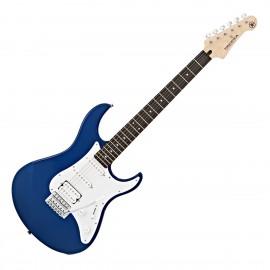 Guitarra Eléctrica Yamaha Pacífica 012BM