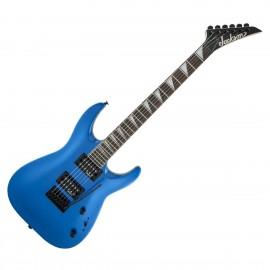 Guitarra Eléctrica Jackson JS22 Dinky AH MBL