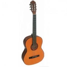Guitarra Clásica Rocio 4/4 R10 Iniciación