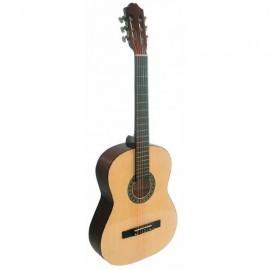 Pack Guitarra Clásica Rocio 10 4/4