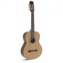 Guitarra Clásica Admira Sara