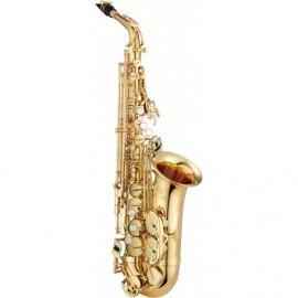 Saxofon Alto Jupiter JAS1100Q Lacado