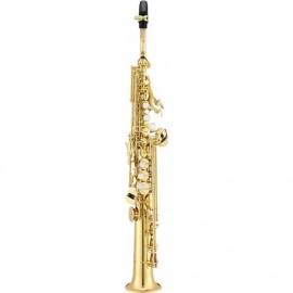 Saxofon Soprano Jupiter JSS 1000Q (JPS747GL)