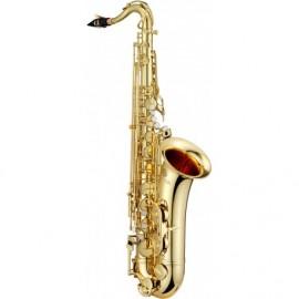 Saxofon Tenor Jupiter JTS500Q (JTS587GL) Lacado