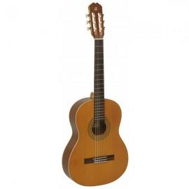 Guitarra Clásica Admira Sevilla Satinada