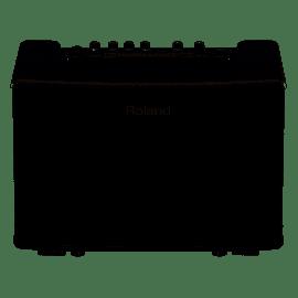Amplificador Acústica Roland AC-40