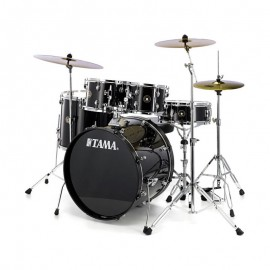 Bateria Acústica Tama 22 pulgadas Rhythm Mate Standard-CCM