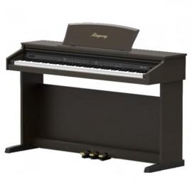 Ringway TG8852 Piano Digital