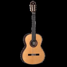 Guitarra Clásica Alhambra 7P CLASSIC