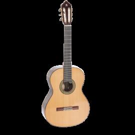 Guitarra Clásica Alhambra 11P (INCLUYE ESTUCHE)