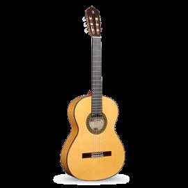 Guitarra Flamenca Alhambra 5F