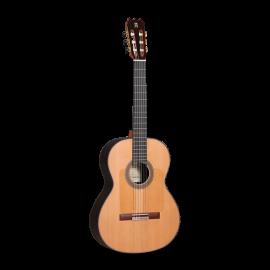 Guitarra Flamenca Alhambra 10Fp