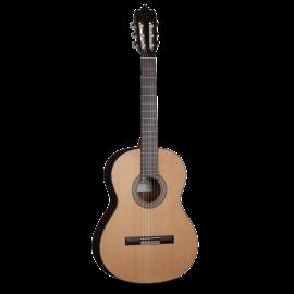 Guitarra Clásica Alhambra 3OP