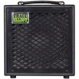 Amplificador Bajo Trace Elliot ELF C108