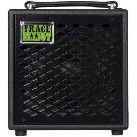 Amplificador Bajo Trace Elliot ELF C110