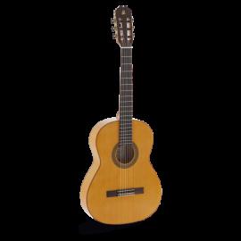 Guitarra Flamenca Admira Triana