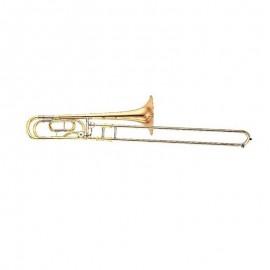 Trombon Yamaha Lacado YSL448GE