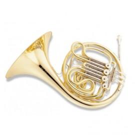 Trompa Jupiter Lacada Fa/Sib JHR 1150DL