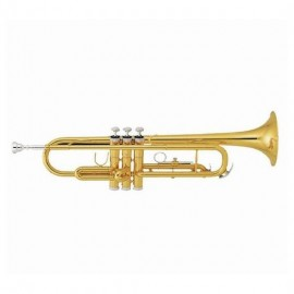 Trompeta Gara Winds Lacada Sib GTR 101