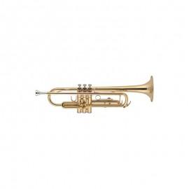 Trompeta J.Michael Lacada Sib TR380