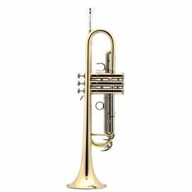 Trompeta Besson Lacada Sib BE110