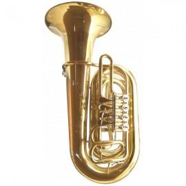 Tuba J.Michael Lacada Do TU2800