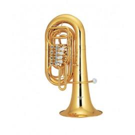 Tuba Consolat de Mar Lacada Do TU 400
