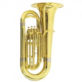 Tuba J.Michael Lacada Sib TU2700
