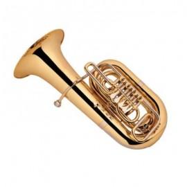 Tuba Gara Winds Lacada Do GCB-81-5