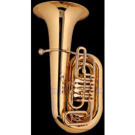 Tuba Gara Winds Lacada Do GCB-81-4