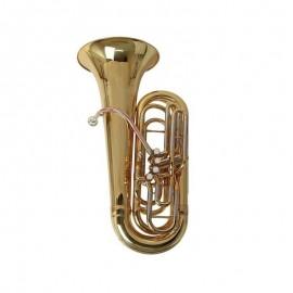 Tuba Gara Winds Lacada Sib GBB80