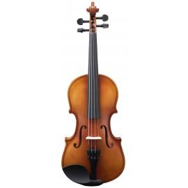 Violin Amadeus VA101